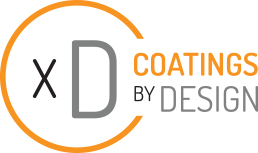 Coatings By Design